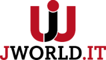 Jworld.it
